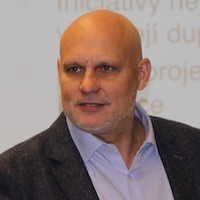 Miroslav Řehák